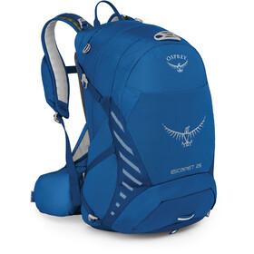 Osprey Escapist 25 Rugzak M/L, indigo blue